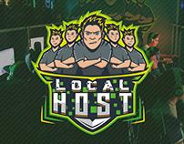 LocalHost - Casoria