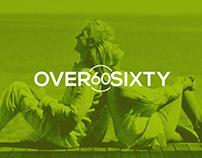 Oversixty