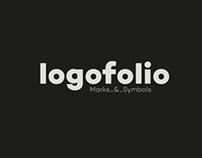 Logoflio 01