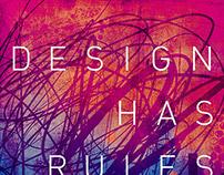 Design has Rules