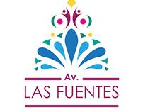 Av. Las Fuentes