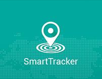 Smart Tracker (2015)