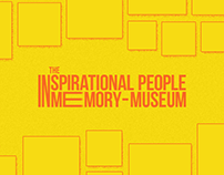 The inspirational people in memory-museum