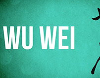 The Concept of Wuwei