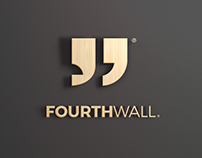 Fourthwall®