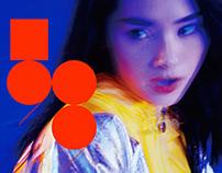黃星僑《SINCE 1999》|數位單曲封面