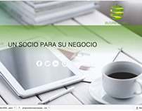 BPro Site