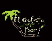 IL Gelato Lounge