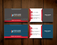 Brochure,Invites,Visiting Cards