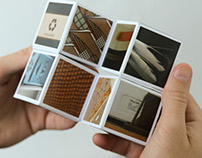 Visual Elements of Design