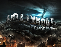 "Condemned ""Hollywood Acocalypse"""