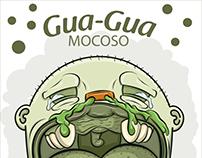GUA-GUA
