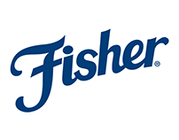 Fisher Nuts Website