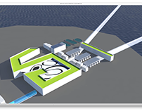 Victorian Desalination Project video