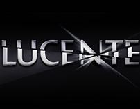LUCENTE design