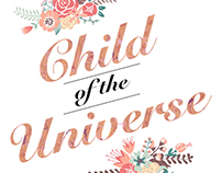 Child of the Universe 2