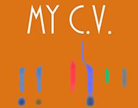 C.V. Design