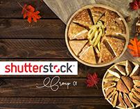 Shutterstock | Group 01