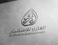 Alghazi Invest