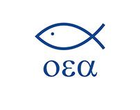 OEA logos