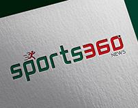 sports360.news logo