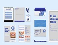 Corporate Branding/Identity