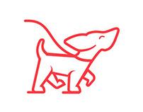 Telepaseo - Logo.-