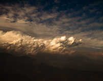 Kathmandu to Pokhara Flight