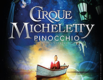 Cirque Micheletty