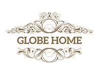 Globe Home