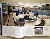 Publication - Boat International (Oct, 2012)