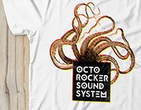 Octorocker Sound System