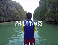 #TravelAroundPhilippines | 2015