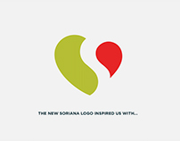 Soriana.com