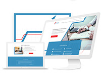 Specialized system (CRM) for business