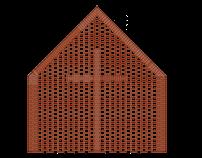 Bernecebaráti Alkotóhét 2017 - 5.csapat