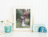 Photography // Wedding