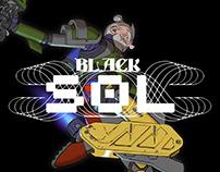Black Sol
