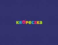 Kropeczka - kindergarten