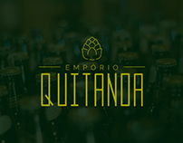 Empório Quitanda