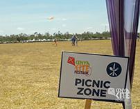 Kenya Kite Fest 4