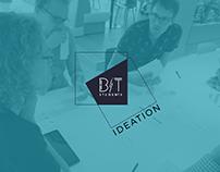 BIT Ideation Presentation