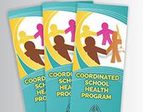 Brochure: Health Program