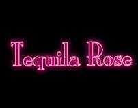 """Tequila Rose"" Titling"