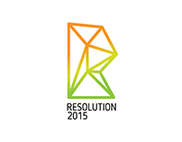 Resolution 2015 Promo Video