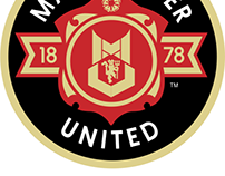 New Concept Logo Manud (Design Me)