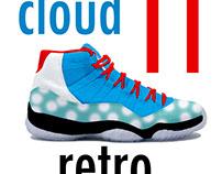 The Fresh Shoe Series