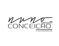 Logo for a Photograher - Nuno Conceição