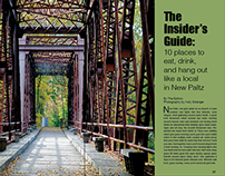 The Insider's Guide