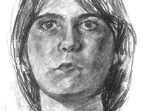 sketch 2012~2013
